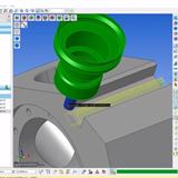 WORKNC CAD/CAM 2018 R2 New Release